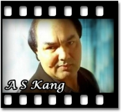 Khao Piyo Aish Karo - MP3