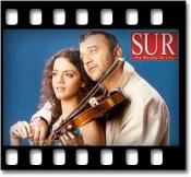 Aa Bhi Jaa - MP3