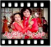 Waada Karo Nahin Chhodoge - MP3