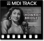 Aaiye Meherban - MIDI