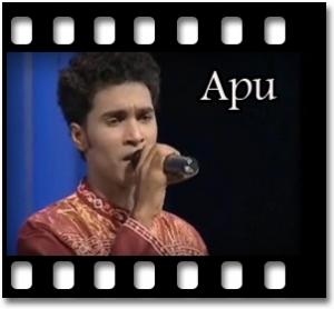 Aaj Brishtir Din - MP3 + VIDEO