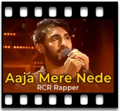 Aaja Mere Nede Nede (With Rap) - MP3