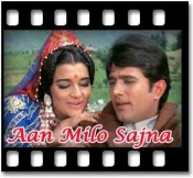 Achha To Hum Chalte Hain - MP3