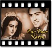 Bahaare Husn Teri - MP3
