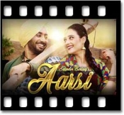 Aarsi (The Mirror) - MP3