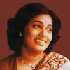 Aarti Mukherjee Karaoke