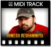 Aashiq Banaya - MIDI