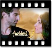 Aasan Nahin Yahan - MP3