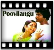 Aathadi Paavadai   - MP3