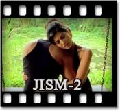 Abhi Abhi (Male) - MP3