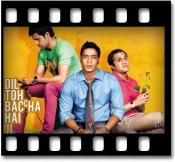 Abhi Kuchh Dino Se - MP3