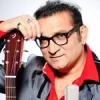 Abhijeet Bhattacharya Karaoke