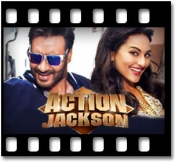 Dhoom Dhaam - MP3
