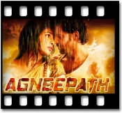 Abhi Mujh Mein Kahin - MP3