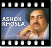 Ajnabi Shahar Mein - MP3
