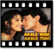 Aisa Zakhm Diya Hai - MP3