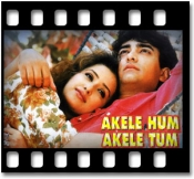 Dil Kehta Hai Chal Unse Mil (With Male Vocals) - MP3