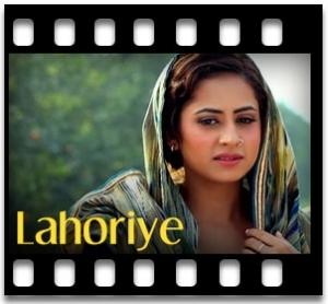Akhar  - MP3