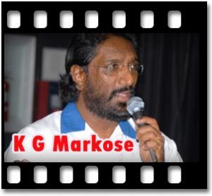 Albhuthangal Karaoke MP3