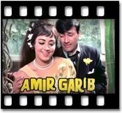Main Aaya Hoon Leke Chain - MP3
