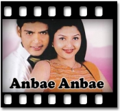 Anbe Anbe - MP3