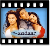 Kitna Pagal Dil Hai - MP3 + VIDEO