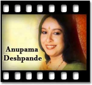 Dhagala Lagali Kala - MP3