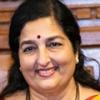 Anuradha Paudwal Karaoke