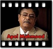 Mora Ekti Phool Ke - MP3