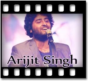 Arijit Singh's Live Performance - MP3