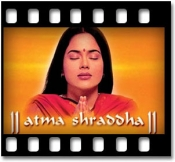 Ab Sop Diya - MP3 + VIDEO