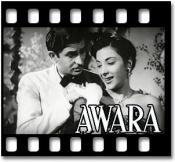 Awara Hoon - MP3