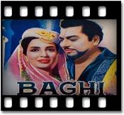Bahaar Nazar Karoon - MP3