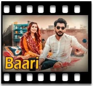 Baari - MP3