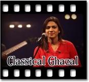 Baat Karni Mujhe Mushkil - MP3