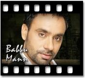 Bheegi Palkon Par Naam - MP3