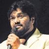 Babul Supriyo Karaoke