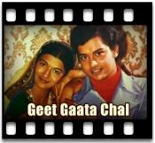 Bachpan Har Gham Se Begaana Hota Hai - MP3  + VIDEO