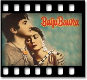 Bachpann Ki Mohabbat Ko - MP3 + VIDEO