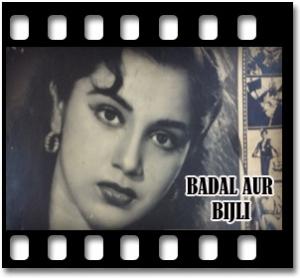 Aaj Jaane Ki Zidd Na Karo - MP3