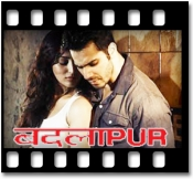 Judaai (With Male Vocals) - MP3