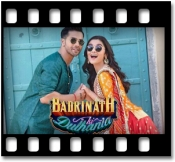 Badri Ki Dulhania (With Female Vocals) - MP3