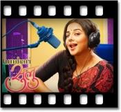 Ban Ja Rani - MP3