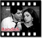 Abhi To Raat Baaqi Hai - MP3