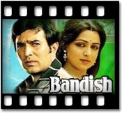 Mere Hosh Le Lo (With Female Vocals) - MP3