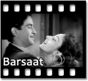 Chhod Gaye Balam (With Male Vocals) - MP3