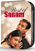 Best Of Sanam - MP3