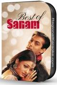 Best Of Sanam - MP3
