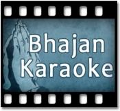 Tann To Mandir Hai - MP3
