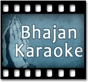 Krishna Your Are My Bhagwan - MP3